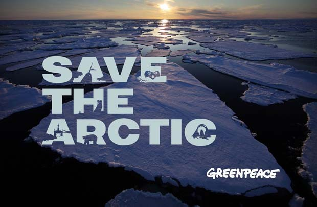 Save_the_Arctic_620