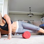Auto Rilascio Miofasciale: dall'atleta di alto livello alla riduzione della cellulite