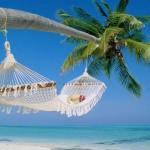 Finalmente le vacanze… senza dimenticare il benessere.