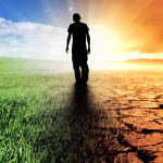Clima: oms, ogni anno 250 mila morti in più a causa dei cambiamenti climatici