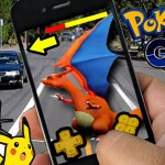 Pokemon go, telefono azzurro: attenzione ai potenziali rischi per bambini e adolescenti