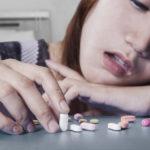 Nuove droghe tra i giovani: cresce la preoccupazione