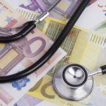 Sanità negata: il Rapporto Censis sulla sanità italiana
