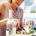 Boom di cibi a KM 0 e pasti salutari per la pausa pranzo degli italiani