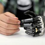 Nuove tecnologie e riabilitazione motoria: dal Fisioterapista 2.0 all'Uomo Bionico