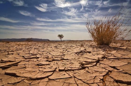 cambiamenti-climatici (1)