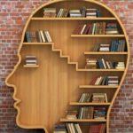 Se ami qualcuno regalagli un libro: il potere della lettura.