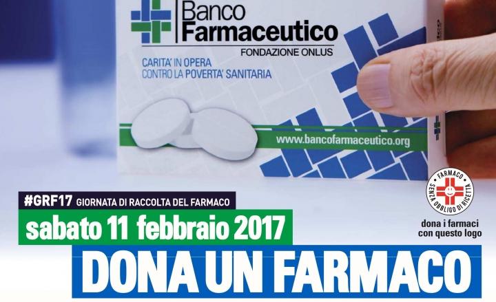 CroppedImage720439-banco-farmaceutico-2017