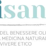 Tisana, oltre 50 le conferenze gratuite a Lugano