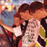 Gioco d'azzardo tra gli adolescenti: prevenire è meglio