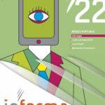 Informa 22 - Reale/Virtuale