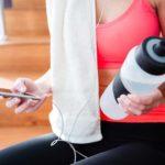 APProposito di movimento: come la tecnologia cambia l'attività fisica