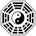 La Formazione degli 8 Trigrammi
