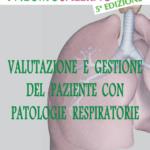 Pneumosalerno 2017 - Valutazione e gestione del paziente con patologie respiratorie