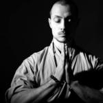 Il Kung Fu e il Combattimento dell'anima