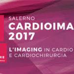 Cardioimaging 2017