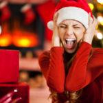 Natale, aumenta lo stress sul posto di lavoro. Dieci consigli per affrontarlo