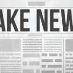 Fake news: cosa sono, cosa fare?
