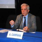 ASPEC Salerno 7° Convegno Socio-Scientifico
