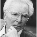 """Essere felici """"Nonostante"""" i problemi -  L'insegnamento di Viktor Frankl"""