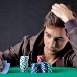 Ecco il profilo dei giocatori d'azzardo