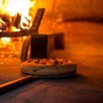 Pizza Culture 2018: competenze pratiche e una full immersion in dietetica e nutrizione