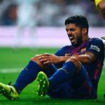 Calcio: l'algoritmo prevede gli infortuni e suggerisce il mercato