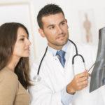 Rapporto medico- paziente: un dialogo difficile. Colpa anche del sistema?