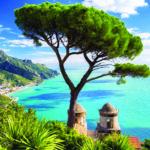 Viaggio in Italia. Con Kel 12 e National Geographic Expeditions