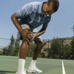 Tennis, non solo ''gomito'': dagli esperti i 10 consigli per prevenire e curare gli infortuni del tennista