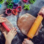 Prevenzione e cura del sovrappeso e dell'obesità in età pediatrica: un intervento multidisciplinare integrato