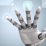 La pressione della tecnologia e del mondo digitale