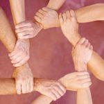 Le associazioni di volontariato per i pazienti con neoplasie del distretto testa-collo: sinergie e obiettivi comuni