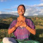Ela Mare ci insegna 5 pratiche per vivere al meglio il ritorno alla luce