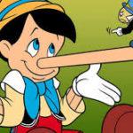 Mentire dipende da quanto mangiamo?
