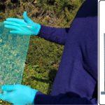 Fotovoltaico integrato negli edifici: il futuro è green