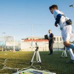 DPCM: con lo stop all'attività sportiva è in gioco la salute cognitiva degli italiani. L'analisi del neuroscienziato  dello sport Aiace Rusciano