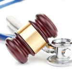 Priorità di trattamento dei pazienti affetti da Covid-19: linee guida anche a tutela della responsabilità medica