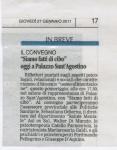 la-citta-27-gennaio-2011