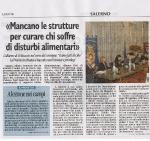 la-citta-28-gennaio-2011
