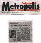 metropolis-fatti-di-parole-16-feb-2012