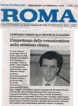 roma-fatti-di-parole-15-feb-2012