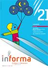informa21