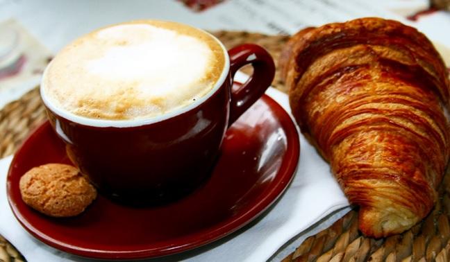 """Breakfast Club Italia, il IV Convegno il 25 febbraio sulla """"prima colazione sostenibile"""""""