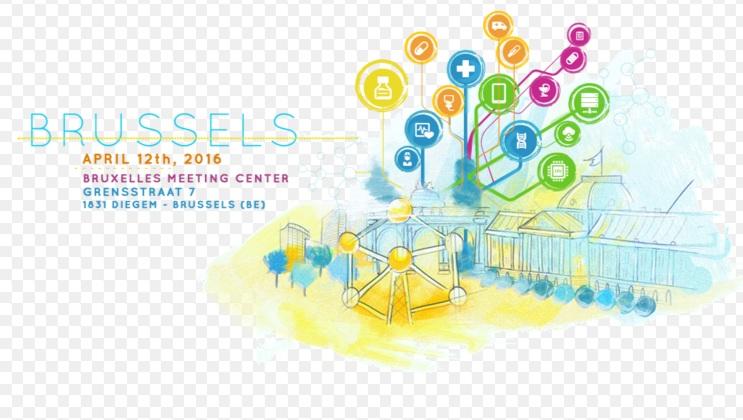 DIGICARE – Il primo seminario in Europa sulla rivoluzione digitale nel settore sanitario