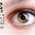 Screening visivi gratuiti aperti a tutti: gli appuntamenti e le iniziative 2018