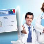 Lo stato di salute dei sistemi sanitari nei 40 anni del Servizio Sanitario Nazionale