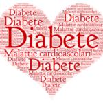 Individuato farmaco per ridurre il rischio cardiovascolare nei pazienti con diabete tipo 2
