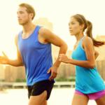 Ad ogni età il suo Sport: la Società Italiana Di Ortopedia e Traumatologia sottolinea l'importanza dell'attività fisica in tutte le fasi della vita