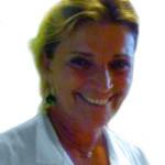 Malattie cardiovascolari: summit in Puglia il 21 e 23 maggio, esperti da tutta l'Europa